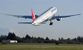 Flights From To Atlanta Turkish Airlines Confirms New Flights To Atlanta Global