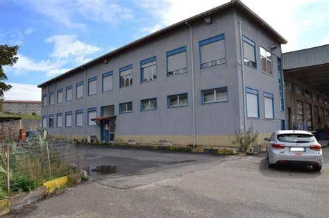 capannoni industriali in vendita capannoni industriali in vendita e in affitto su