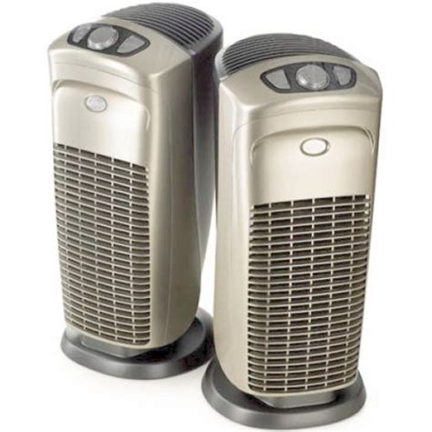 2 pack new home air purifier ionizer 30713