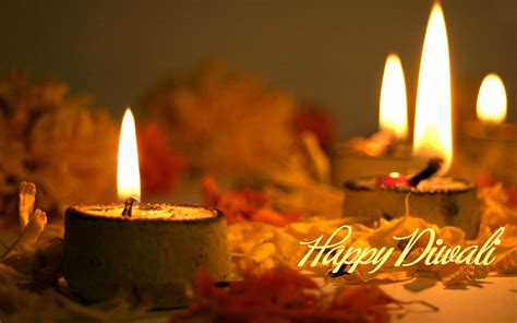 top 100 happy diwali deepavali 2017 diya hd