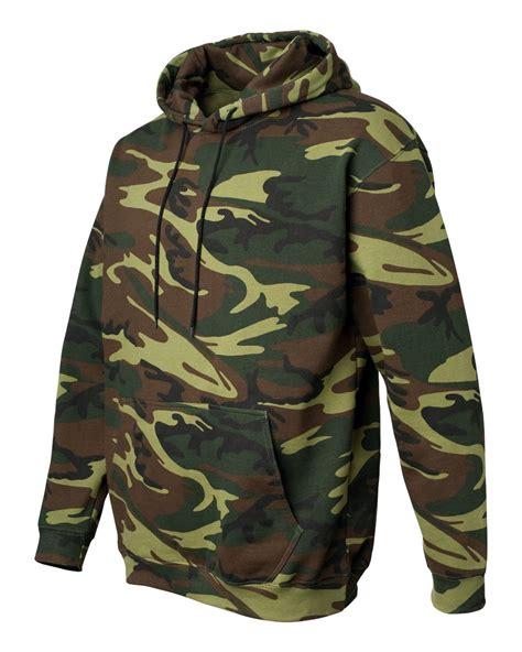 Camouflage Hoodie womens camo camouflage hooded sweatshirt hoodie pink