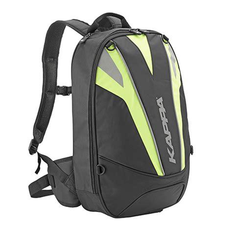 Bacpack Kappa kappa ra312 backpack ra312