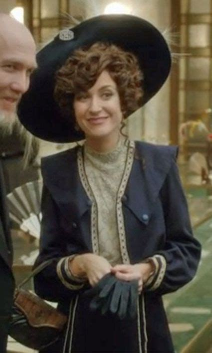 hairstyles and clothes from mr selfridge 1000 images about clothing mr selfridge on pinterest mr