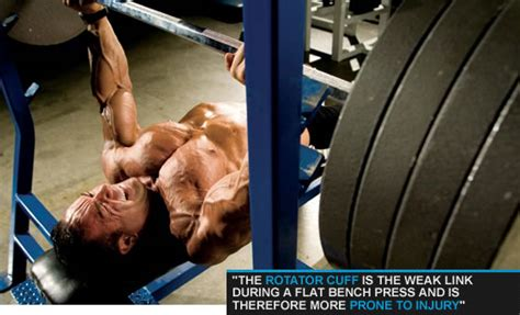 bench press king of lifts or not worth jack how to