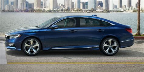 2018 accord release date 2018 honda accord design details and release date