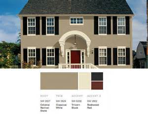 Sherwin Williams Macadamia exterior paint colors part ii hommcps