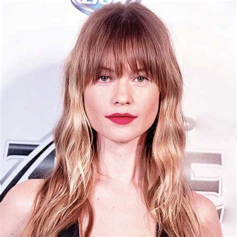 s hairstyles 2016 with bangs 20 hairstyles with bangs 2015 2016 hairstyles