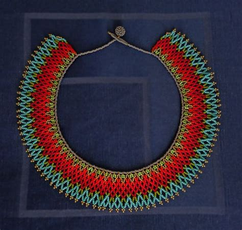 Adenia Necklace 1000 ideas about turquoise color on turquoise