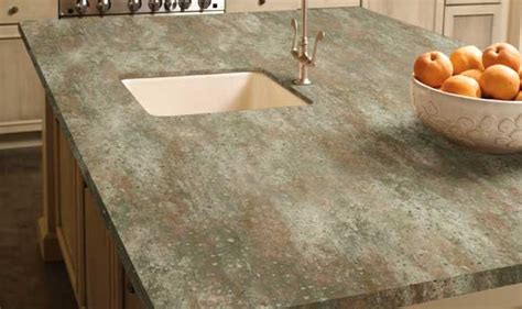 Corian Rosemary Countertop rosemary corian color mastercraft solid surfaces