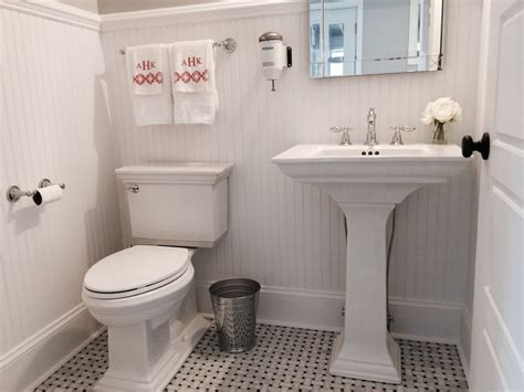 powder room makeover hometalk powder room makeover