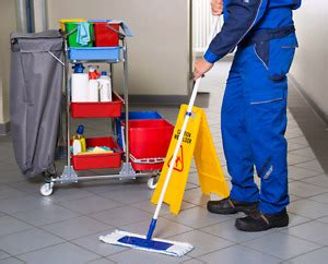 cleaner jobs london find or advertise cleaning housekeeping jobs in london