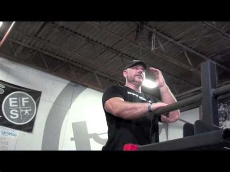 dave tate bench press cure the day dave tate changed my life