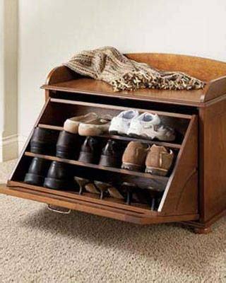 exceptional front door shoe storage ideas front door 1000 images about front hall ideas possibly on pinterest
