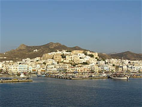 Sq Mt Sq Ft by Naxos Wikipedia