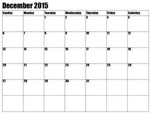 calendar 2015 template monthly related keywords suggestions for month of december 2015