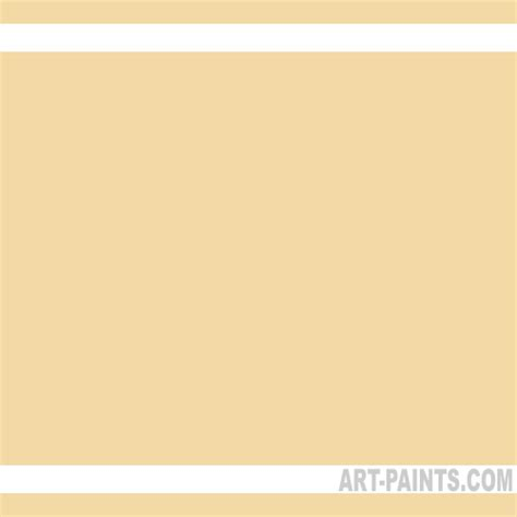 beige liquid acrylic paints 4209 beige paint beige color lukas liquid paint f3d9a6