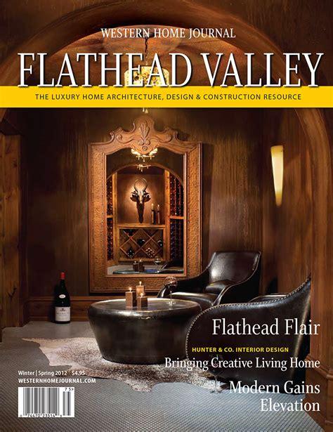 luxury home design magazine circulation luxury home design magazine circulation luxury home design magazine subscriptions house design