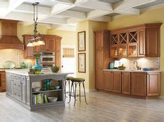 menards kitchen design schrock s oasis color from its inspired collection