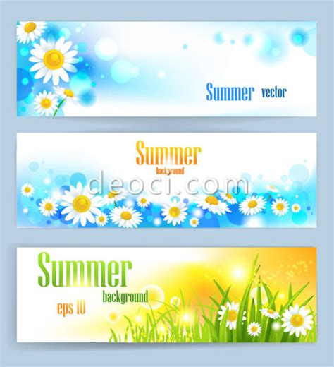 16 free banner templates images banner design templates