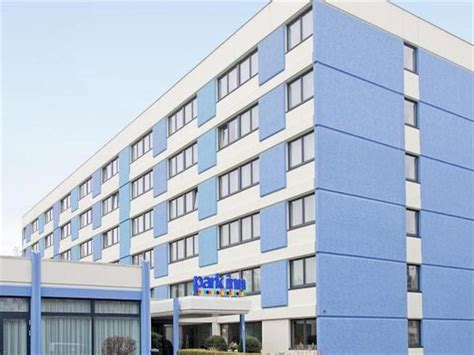 park inn by radisson mannheim park inn by radisson mannheim compare deals