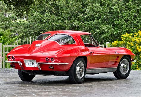 Nocan Smart Seri Aa 77 00 77 D 663 protos voitures de vos r 234 ves page 10 s m a r t f u n