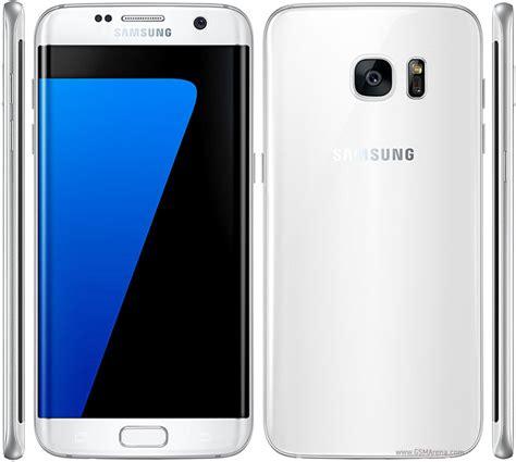 Harga Samsung S7 Edge Ram 4gb harga samsung galaxy s7 edge dan spesifikasi kombinasi