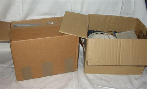22k 22 Kilo Ohm 0603 5 Paket 10 Pcs Resistor Smd gro 223 es elektronik paket tischlupe mikrocontroller net