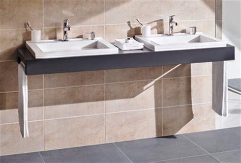 Badmöbel Set Ohne Waschtisch by Waschtisch 246 Ag Bestseller Shop F 252 R M 246 Bel Und Einrichtungen