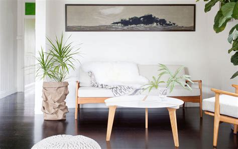 good houseplants for dark rooms chicdeco blog family homes