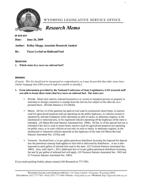 tax research memo template college essays college