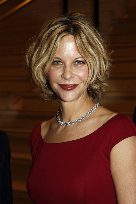 meg ryan s hairstyles over the years meg ryan hair google search need a haircut pinterest