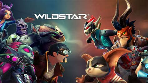 a step above wildstar a step above gametraders usa