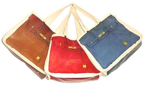 Totehermes Tas Tote Kanvas Totebag Shopping Bag Tas Belanja hermes birkin canvas tote bag borse hermes
