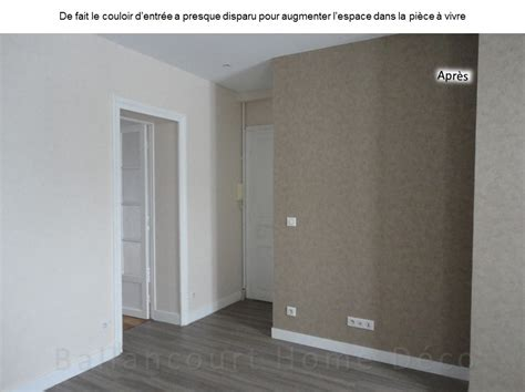 Home Staging Essonne by Home Staging Essonne Home Staging Maison Yerres Home