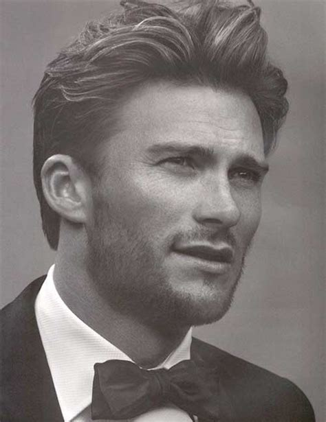 haircuts for men hairstyle 2016 100 mens hairstyles 2015 2016 trend haircuts