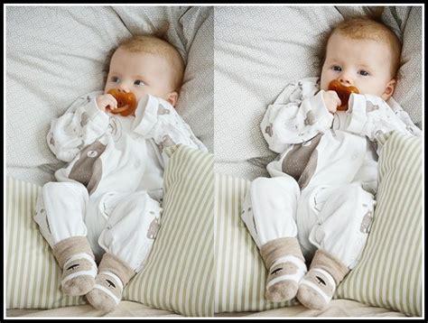 baby will nicht im eigenen bett schlafen 1 jahr will nicht im eigenen bett schlafen