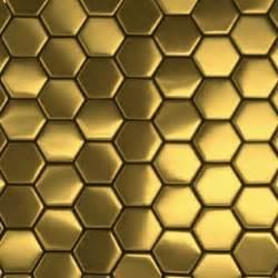 color dorado color dorado related keywords suggestions color dorado