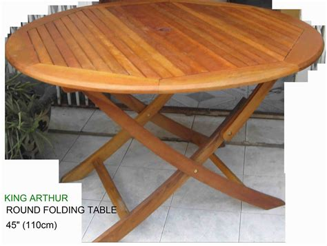 teak wood patio outdoor furniture patio table set