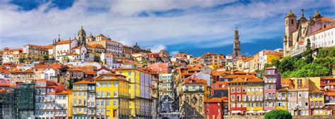 best portugal travel guide visit porto travel guide europe s best destinations