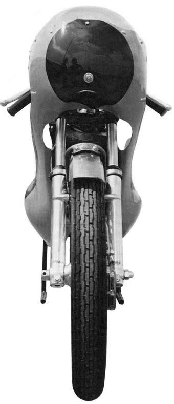 125 Motorr Der Test by Test Und Fahrbericht Der Maico Rs 125
