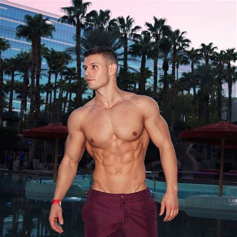 84 best dan rockwell images on pinterest speedos sexy 176 best dan rockwell images on pinterest muscle men