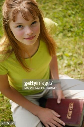galleries sharechan nn child pics stock photos and pictures getty images