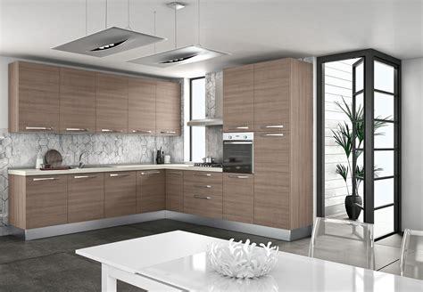 mobiloro arredamenti cucine moderne miglior prezzo arredamenti casa italia