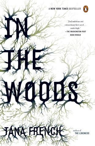 blood in the woods books in the woods dublin murder squad 1 by tana