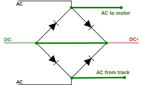 linear diode bridge diode bridge question 28 images fixed linear regulators a possibly stupid question page
