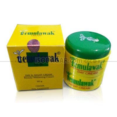 Sabun Temulawak Untuk Jerawat paket temulawak sabun isodagar