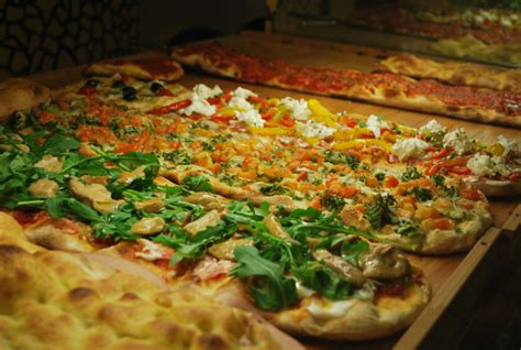 best pizza rome italy local tips to find the best pizza in rome