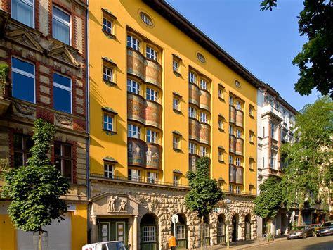 hostel inn berlin amstel house hostel in berlin germany find cheap