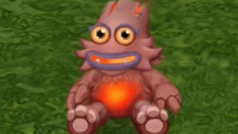 Dawn Of Fire My Singing Monsters Wiki Wikia   kayna my singing monsters dawn of fire wikia fandom