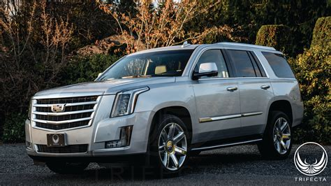 cadillac and chevrolet trifecta presents 2015 chevrolet tahoe suburban gmc